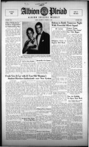 1954-10-01.pdf