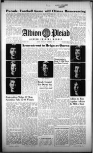 1954-10-08.pdf