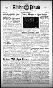 1954-10-15.pdf