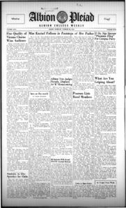 1954-10-22.pdf