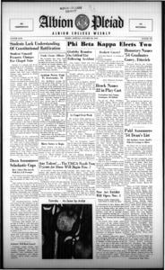 1954-10-29.pdf