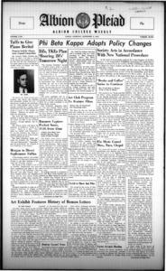 1954-11-05.pdf