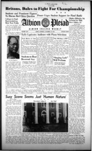 1954-11-12.pdf