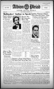 1954-11-19.pdf