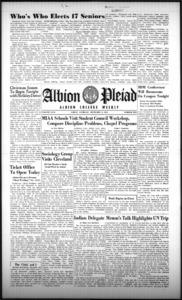 1954-12-03.pdf