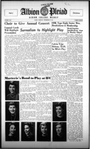 1954-12-10.pdf
