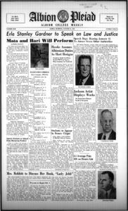1955-01-08.pdf