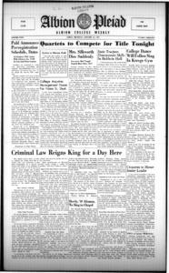 1955-01-14.pdf
