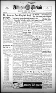 1955-01-21.pdf