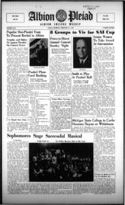 1955-02-11.pdf