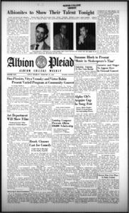 1955-02-18.pdf