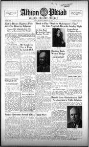 1955-02-25.pdf