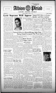 1955-03-04.pdf