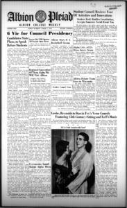 1955-03-11.pdf