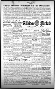 1955-03-18.pdf