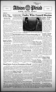 1955-03-25.pdf
