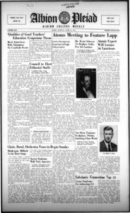 1955-04-15.pdf