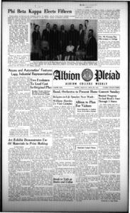 1955-04-22.pdf