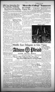 1955-04-29.pdf