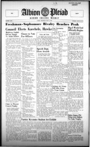1955-05-06.pdf
