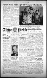 1955-05-13.pdf