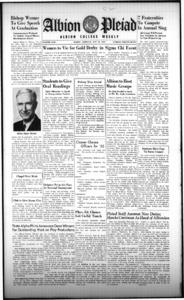 1955-05-20.pdf