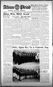 1955-05-27.pdf