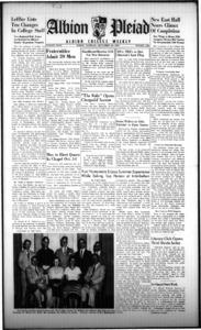 1955-09-23.pdf