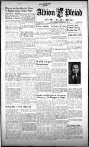 1955-09-30.pdf