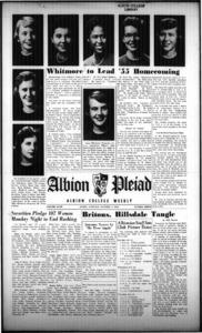 1955-10-07.pdf