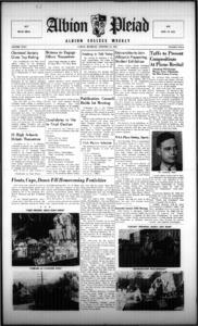1955-10-14.pdf