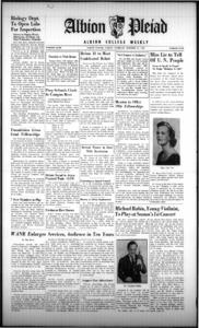 1955-10-21.pdf