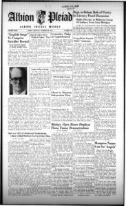 1955-10-28.pdf