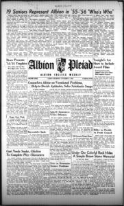 1955-11-04.pdf