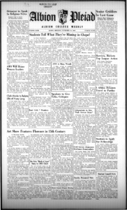 1955-11-11.pdf