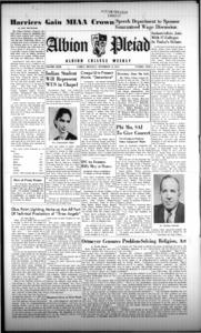 1955-11-18.pdf