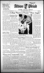 1955-12-02.pdf
