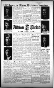 1955-12-09.pdf