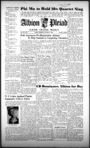 1956-01-13.pdf
