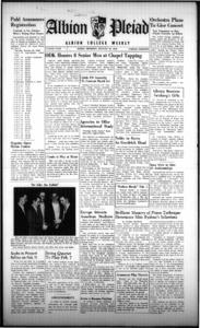 1956-01-20.pdf