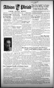 1956-02-10.pdf