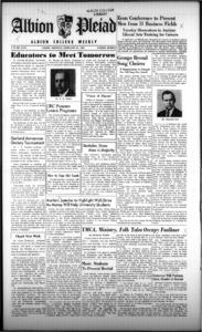 1956-02-24.pdf