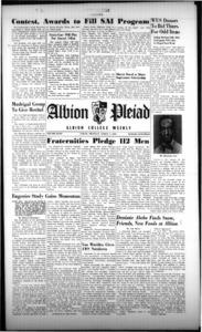1956-03-02.pdf