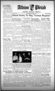 1956-03-09.pdf