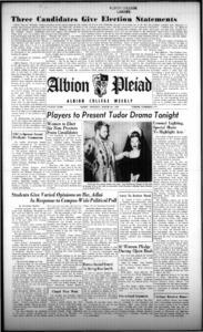 1956-03-16.pdf