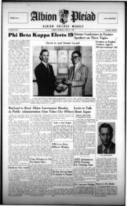 1956-04-06.pdf