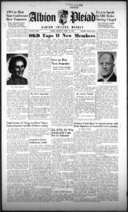 1956-04-13.pdf