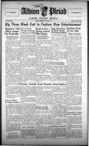 1956-04-20.pdf