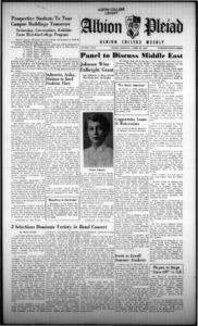 1956-04-27.pdf