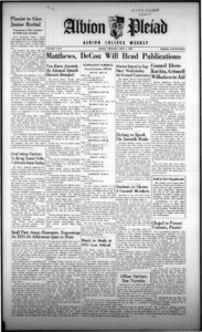 1956-05-04.pdf